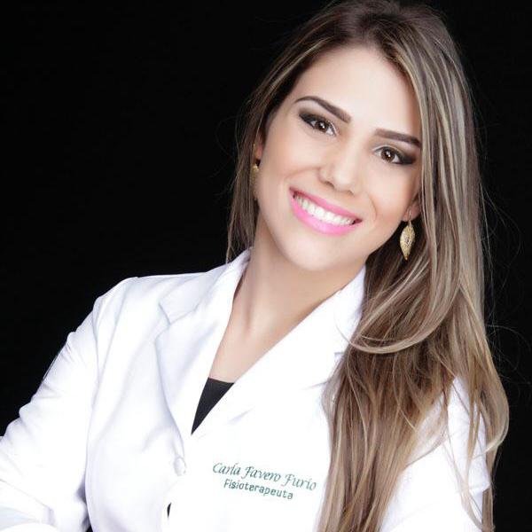 Carla Favero Furio