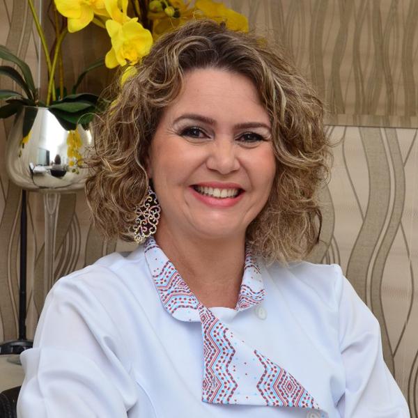 Katia Silene Spadão