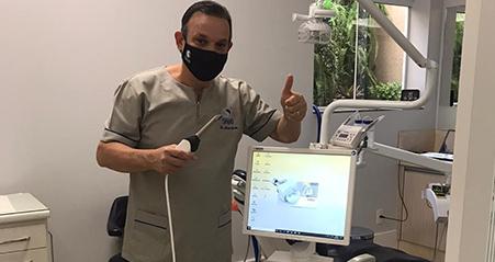 odontologia-digital-05